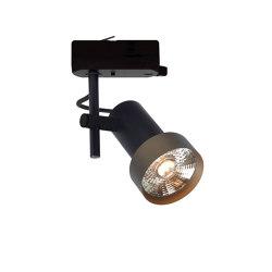 2Thirty 1 Track 230V | Lámparas de techo | Trizo21