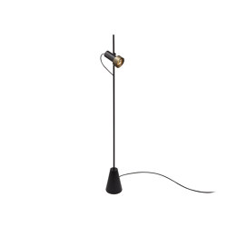 2Thirty Floor 1 | Free-standing lights | Trizo21