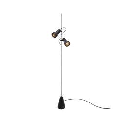 2Thirty Floor 2 | Free-standing lights | Trizo21