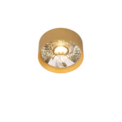 7Ty-In | Recessed ceiling lights | Trizo21