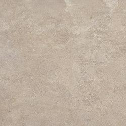 BELFORT sand 60x60 | Ceramic tiles | Ceramic District