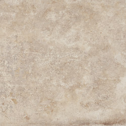 BELFORT sand 60x90 | Ceramic tiles | Ceramic District