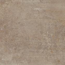 BELFORT clay 60x90 | Ceramic tiles | Ceramic District