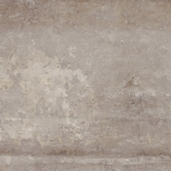 BELFORT basalt 60x90 | Ceramic tiles | Ceramic District