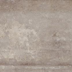 BELFORT basalt 60x90 | Piastrelle ceramica | Ceramic District