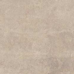 BELFORT sand 30x60 | Ceramic tiles | Ceramic District