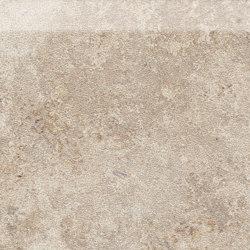 BELFORT sand 7,5x60 | Ceramic tiles | Ceramic District