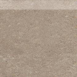 BELFORT clay 7,5x60 | Ceramic tiles | Ceramic District