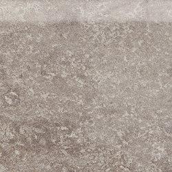BELFORT basalt 7,5x60 | Piastrelle ceramica | Ceramic District