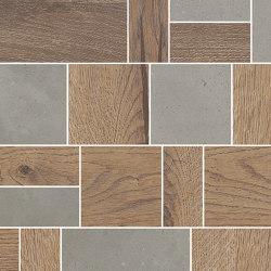 CHALET multicherry 39x47 | Ceramic tiles | Ceramic District