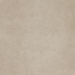 FLANDERS pebble 100x100/06 | Ceramic tiles | Ceramic District