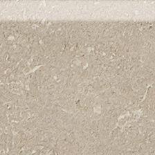 FLANDERS kiesel 7,5x100/06 | Keramik Fliesen | Ceramic District