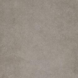 FLANDERS cement 100x100/06 | Ceramic tiles | Ceramic District