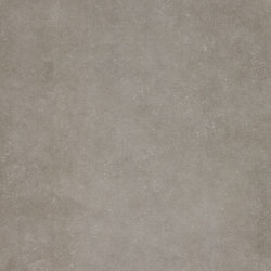 FLANDERS cement 100x100/06 | Baldosas de cerámica | Ceramic District