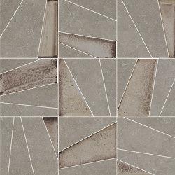 FLANDERS cement 20x20/06 | Ceramic tiles | Ceramic District