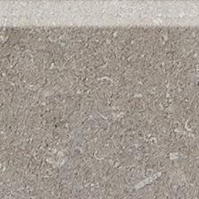 FLANDERS cement 7,5x100/06 | Ceramic tiles | Ceramic District