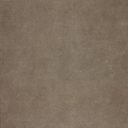 FLANDERS tobacco 100x100/06 | Ceramic tiles | Ceramic District