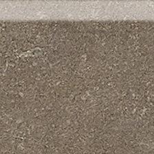 FLANDERS tobacco 7,5x100/06 | Ceramic tiles | Ceramic District