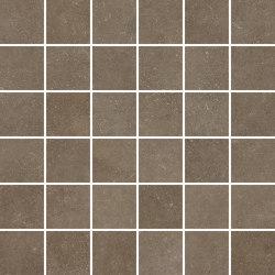 FLANDERS tobacco 5x5/06 | Mosaicos de cerámica | Ceramic District