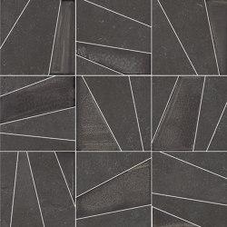 FLANDERS graphite 20x20/06 | Ceramic tiles | Ceramic District