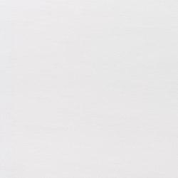 LOUIS & ELLA 2.0 white 30x60 | Piastrelle ceramica | Ceramic District