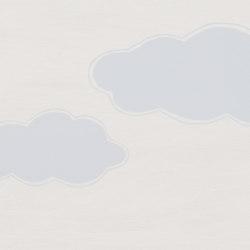 LOUIS & ELLA 2.0 clouds 30x60 | Ceramic tiles | Ceramic District