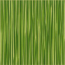 LOUIS & ELLA 2.0 grass 30x60 | Ceramic tiles | Ceramic District