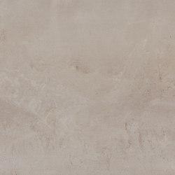 MILESTONE beige 60x120/06 | Baldosas de cerámica | Ceramic District