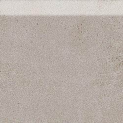 MILESTONE beige 7,5x120/06 | Ceramic tiles | Ceramic District