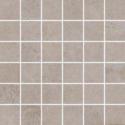 MILESTONE beige 5x5/06 | Ceramic mosaics | Ceramic District