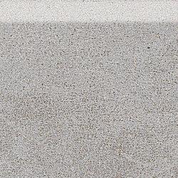MILESTONE grey 7,5x120/06 | Baldosas de cerámica | Ceramic District