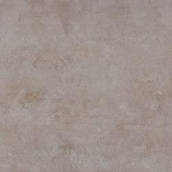MILESTONE taupe 60x120/06 | Ceramic tiles | Ceramic District