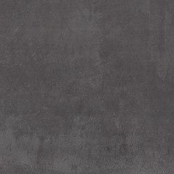 MILESTONE anthracite 60x120/06 | Piastrelle ceramica | Ceramic District