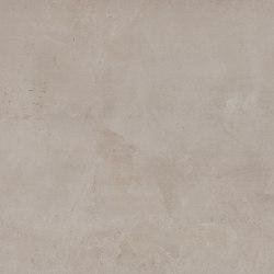 MILESTONE beige 60x60/06 | Ceramic tiles | Ceramic District