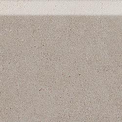 MILESTONE beige 7,5x60/06 | Ceramic tiles | Ceramic District