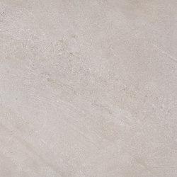 ROCKFORD white 60x60 | Ceramic tiles | Ceramic District