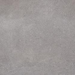 ROCKFORD grey 60x60 | Ceramic tiles | Ceramic District