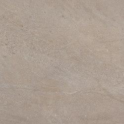 ROCKFORD beige 60x60 | Ceramic tiles | Ceramic District