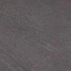 ROCKFORD anthracite 60x60 | Carrelage céramique | Ceramic District