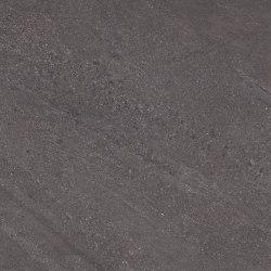 ROCKFORD anthrazit 60x60 | Keramik Fliesen | Ceramic District