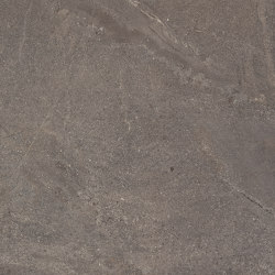 ROCKFORD brown 60x60 | Ceramic tiles | Ceramic District