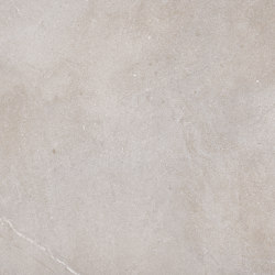 ROCKFORD white 60x120 | Ceramic tiles | Ceramic District