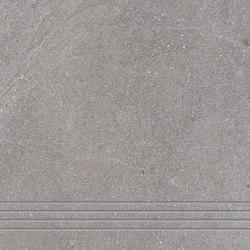 ROCKFORD grey 30x60 | Ceramic tiles | Ceramic District