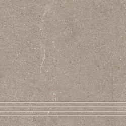 ROCKFORD beige 30x60 | Piastrelle ceramica | Ceramic District