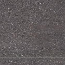 ROCKFORD anthrazit 30x60 | Ceramic tiles | Ceramic District
