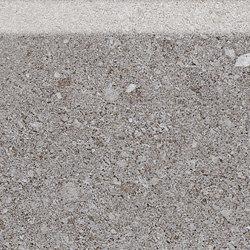 ROCKFORD grey 7x60 | Ceramic tiles | Ceramic District