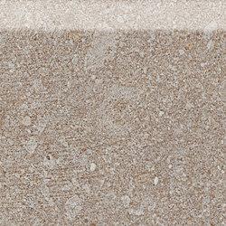 ROCKFORD beige 7x60 | Ceramic tiles | Ceramic District
