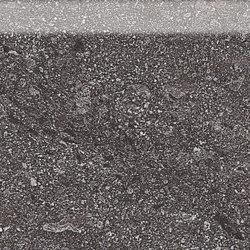 ROCKFORD anthracite 7x60 | Carrelage céramique | Ceramic District