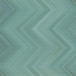 SPACE GEM aura 35x100/06 | Ceramic tiles | Ceramic District