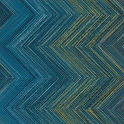 SPACE GEM azur 35x100/06 | Ceramic tiles | Ceramic District